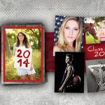Now booking 2014 Senior Portraits!!!