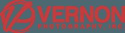 Vernon Photography, Inc