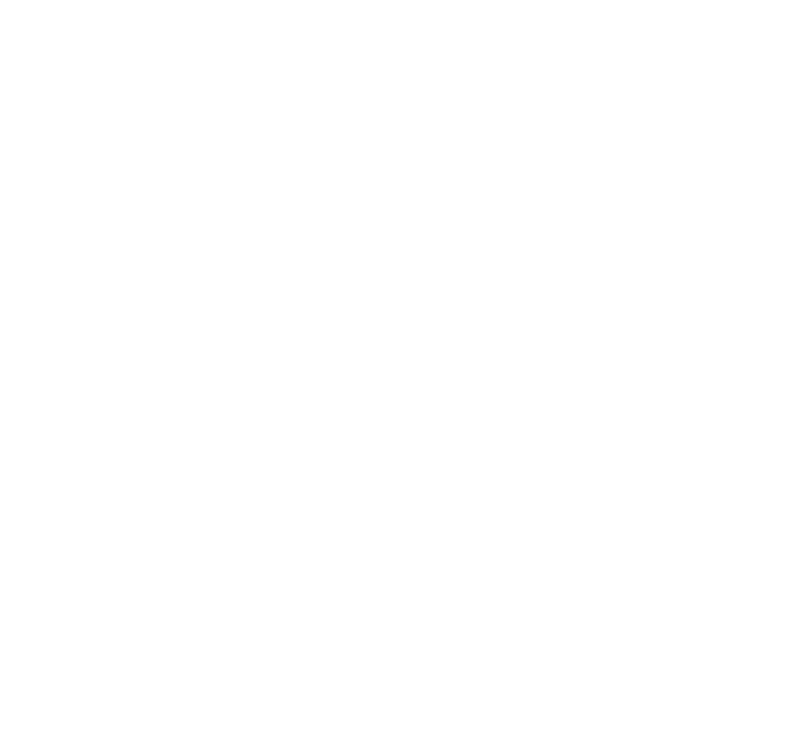 2013-01-17_0001